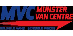 Munster Van Centre